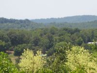 Home for sale: Lot# 5 County Rd. 3051, Athens, TN 37303