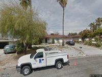 Home for sale: Birch, Yucaipa, CA 92399