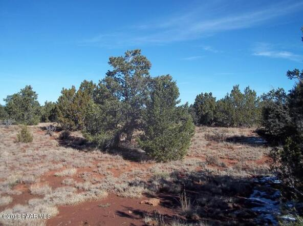 5572 E. Lasso Loop, Williams, AZ 86046 Photo 7