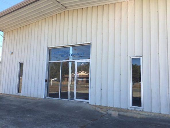 343 Southgate Rd., Dothan, AL 36301 Photo 2