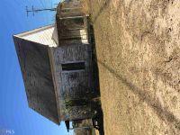 Home for sale: 1824 Keys Ferry Rd., Mcdonough, GA 30252