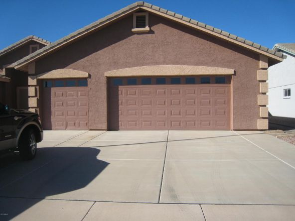 2610 S. Willow Wood --, Mesa, AZ 85209 Photo 32