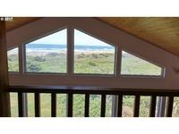 Home for sale: 93916 Cobblestone Ct., Gold Beach, OR 97444