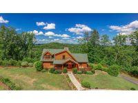 Home for sale: 669 Falling Pines Rd., Dahlonega, GA 30533