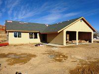 Home for sale: 620 Husker St., Winnemucca, NV 89445