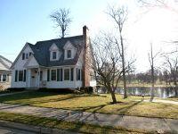 Home for sale: 234 5th St., Kiel, WI 53042