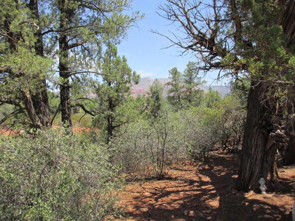 75 Paramount Dr., Sedona, AZ 86336 Photo 15