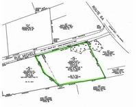 Home for sale: 5 Rue Michele, Cummaquid, MA 02637