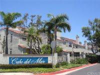 Home for sale: 5146 Dorado Dr. # Unit 209, Huntington Beach, CA 92649
