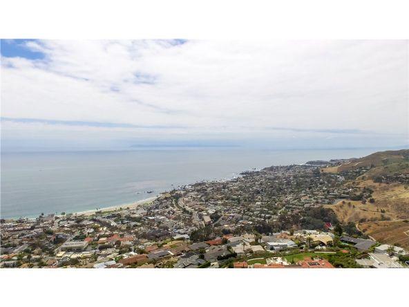 1184 Skyline Dr., Laguna Beach, CA 92651 Photo 33