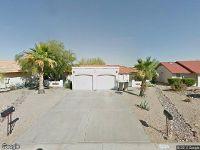 Home for sale: Ashbrook, Fountain Hills, AZ 85268