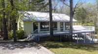 Home for sale: 125 S. Lands End Rd., Eclectic, AL 36024
