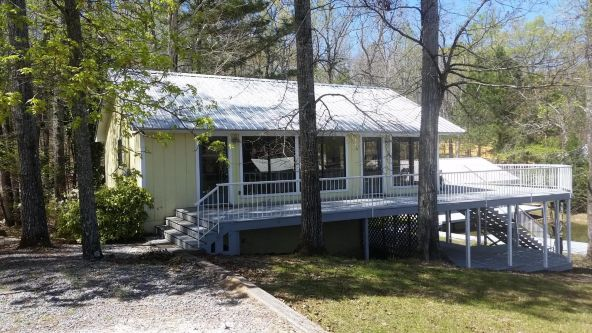125 S. Lands End Rd., Eclectic, AL 36024 Photo 21