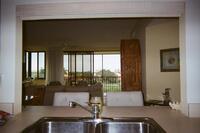 Home for sale: 16940 Bay St., Jupiter, FL 33477