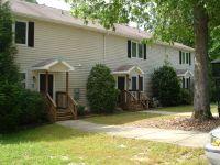Home for sale: E.-1 Gaston Pointe Rd., Littleton, NC 27850
