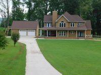 Home for sale: 973 Jb Swafford Rd., Spring City, TN 37381