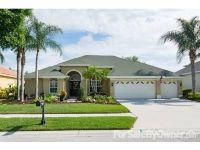 Home for sale: 4134 la Salle Dr., Palm Harbor, FL 34685