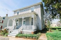 Home for sale: 39 George St., Taneytown, MD 21787