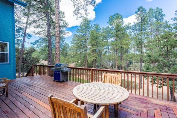 1192 Fox Trail, Prescott, AZ 86303 Photo 18