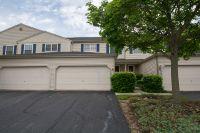 Home for sale: 1969 Bayview Ln., Aurora, IL 60506