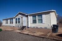 Home for sale: 100 E. Ross Avenue, Belen, NM 87002