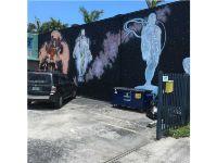 Home for sale: 7301 Northeast 1 St. Pl., Miami, FL 33138