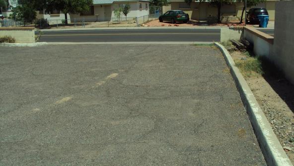 2901 W. Dunlap Avenue, Phoenix, AZ 85051 Photo 7