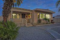 Home for sale: 25218 Avenida Vizcaya, Homeland, CA 92548