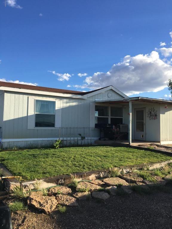 3395 S. Hwy. 180, Saint Johns, AZ 85936 Photo 1