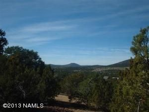 802 E. Long Point Vista, Williams, AZ 86046 Photo 3