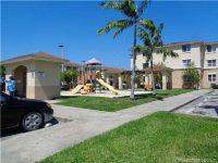 Home for sale: 13770 Northeast 3rd Ct., North Miami, FL 33161
