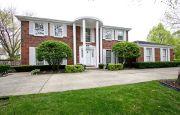 Home for sale: 6538 Maple St., Morton Grove, IL 60053