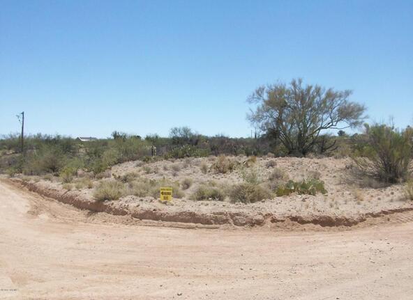16162 W. Killarney Ave., Tucson, AZ 85736 Photo 2