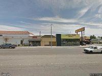 Home for sale: Bellflower Blvd., Bellflower, CA 90706