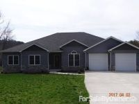 Home for sale: 1670 White Oak Dr., Charleston, WV 25320