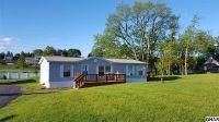 Home for sale: 134 Manada Glen Ln., Harrisburg, PA 17112