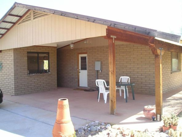 51121 W. Iver Rd., Aguila, AZ 85320 Photo 15