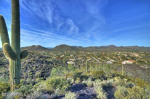 37 N. Sunset Trail, Cave Creek, AZ 85331 Photo 1