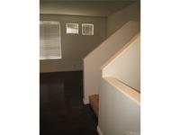 Home for sale: W. Marine Avenue, Hawthorne, CA 90260