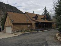 Home for sale: 3753 Chokecherry Ln., Kamas, UT 84036