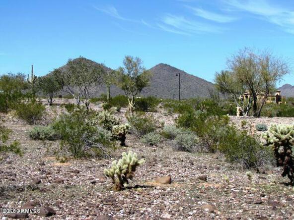 30601 N. Sage Dr., Peoria, AZ 85383 Photo 7
