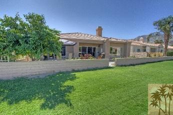 48631 Calle Esperanza, La Quinta, CA 92253 Photo 21