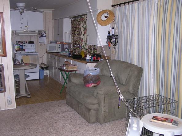 4509 Huntsville Rd., Florence, AL 35630 Photo 7
