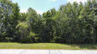 Home for sale: N.W. County Rd. 12 Roads, Bristol, FL 32321