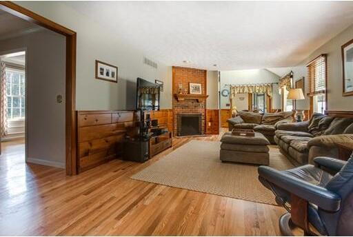 40 Pheasant Hollow Run, Princeton, MA 01541 Photo 45