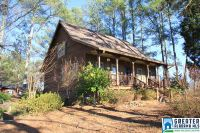 Home for sale: 3991 Pine Mountain Rd., Remlap, AL 35133
