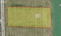 Home for sale: 7863 Sheridan Rd., Lot 3, Birch Run, MI 48415