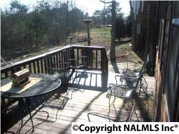 10150 County Rd. 103, Mentone, AL 35984 Photo 7