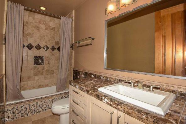 5429 W. Electra Ln., Glendale, AZ 85310 Photo 44