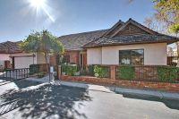 Home for sale: 641 W. Glenn Dr., Phoenix, AZ 85021